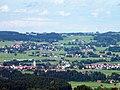 Das dicht besiedelte Illertal - panoramio.jpg