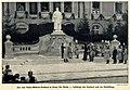 Das neue Kaiser-Wilhelm-Denkmal von Harro Magnussen in Bonn, 1906.jpg