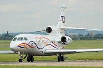 Dassault Falcon 7X.jpg