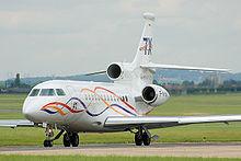 Flight Control System   pritamashutosh Flying Magazine