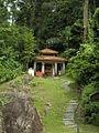 Datuk shrine Pulau Pangkor 2007 001.jpg