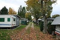 Dauercamper Asel Sued Edersee 20101024.JPG