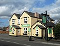 Davenport Arms, Calveley.jpg
