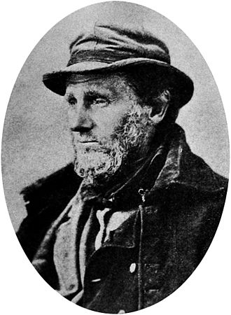Kokomo, Indiana - David Foster, Founder of Kokomo