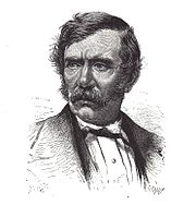 David Livingstone by Henri Meyer.jpg