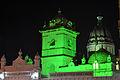Dawatagaha Muslim Mosque 01.jpg