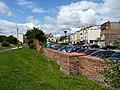 Dawne mury obronne miasta Bydgoszcz - panoramio.jpg