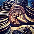 Day 24 - Chinese Cash Coins (8019085165) (3).jpg