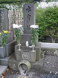 DazaiOsamu20151004.jpg