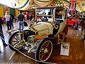 DeDionBouton Landaulet 1908 1.jpg