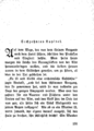 De Adlerflug (Werner) 153.PNG