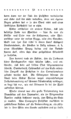 De Amerikanisches Tagebuch 053.png