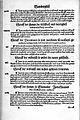 De Bambergische Halsgerichtsordnung (1531) 54.jpg