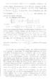 De Bernhard Riemann Mathematische Werke 065.png