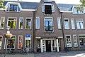 De Bibliotheek Aan Zet Gorinchem P1170849.jpg