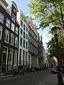 De Groote Keijser Keizersgracht 242-252 Amsterdam.jpg