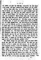 De Kinder und Hausmärchen Grimm 1857 V2 019.jpg