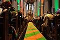 De Kruikenviering in de Heuvelse kerk in Tilburg.jpg