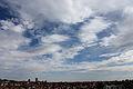 De Madrid al cielo 212.jpg