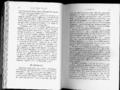De Wilhelm Hauff Bd 3 031.png