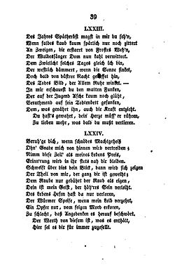 De William Shakspeare's sämmtliche Gedichte 039.jpg