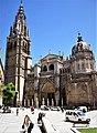 De kathedraal van Toledo (2).jpg