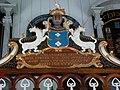 De kerk van Friens-Wapenschild van Sytzama-1.jpeg