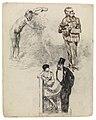 De kleine bron en andere figuren, James Ensor, 1880, Koninklijk Museum voor Schone Kunsten Antwerpen, 2711 44.001.jpeg
