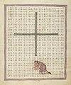De laudibus sanctae crucis 23.jpg