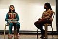 Death Knell - Science Drama - Mahadevi Birla World Academy - BITM - Kolkata 2015-07-22 0223.JPG