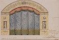 Debret Projet Théâtre Cercle du Commerce à Brest.jpg
