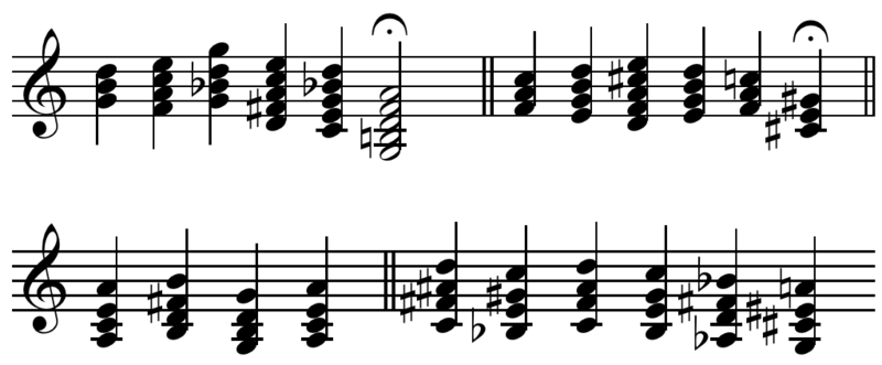 File:Debussy's chords for Guiraud.png