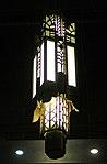 Deco Lamp (31345255924).jpg