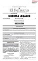 page1-75px-Decreto_Supremo_046-2020-Pres