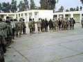 Defense.gov News Photo 050130-A-0000X-006.jpg