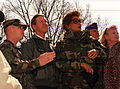 Defense.gov News Photo 970410-D-9880W-083.jpg
