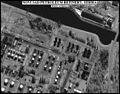 Defense.gov News Photo 990501-O-9999K-005.jpg