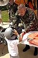 Defense.gov photo essay 070616-F-2418B-065.jpg