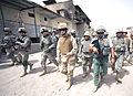 Defense.gov photo essay 080707-N-0696M-181.jpg