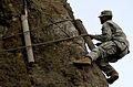 Defense.gov photo essay 081018-N-8977L-1011.jpg
