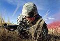 Defense.gov photo essay 090110-D-1852B-010.jpg