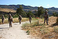 Defense.gov photo essay 090616-M-0268M-022.jpg