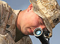 Defense.gov photo essay 090817-M-1645M-061.jpg