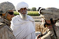 Defense.gov photo essay 090906-M-0440G-467.jpg