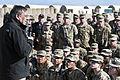 Defense.gov photo essay 111214-D-BW835-004.jpg