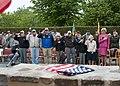 Defense.gov photo essay 120604-A-GI910-622.jpg