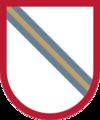 Defense Logistics Agency-Defense Distribution Depot-Army Element Flash.png