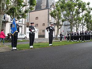 Defile 14 juillet - Brest - 07.JPG
