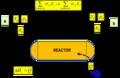 Definicion de delta h de reaccion.png