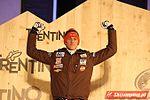 Dekoracja medalowa konkursu indywidualnego K-120 - Peter Prevc (3).jpg